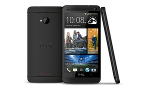 Picture Android, android, one, smartphone, htc, smartphone, htc one, khtc, htc sense