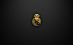 Picture sport, signs, icons, clubs, real Madrid, background football, team