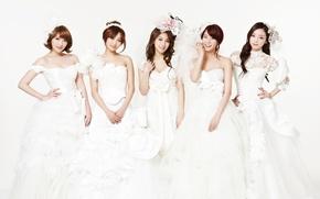 Picture music, girls, Asian girls, South Korea, Kpop, BLACK