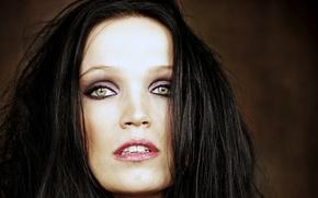 Picture Beautiful, Photo, Tarja Turunen, Tarja