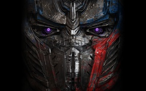 Picture Transformers, The film, Movie, Transformers: The Last Knight