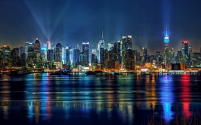 Picture United States, New York City, New Jersey, Union City, Union Hill