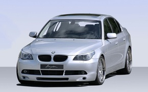Picture tuning, car, Bmw, Beha, E60, breyton