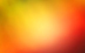 Wallpaper light, background, Wallpaper, color