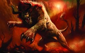 Picture Rage, World of warcraft, Warcraft, Trading Cart