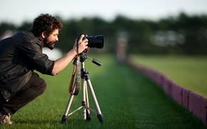 Picture landscape, nature, background, Wallpaper, Photo, photographer