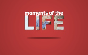 Picture life, couple, loving, moments