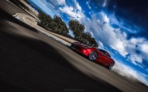 Picture Dodge, Viper, V10, SRT GTS