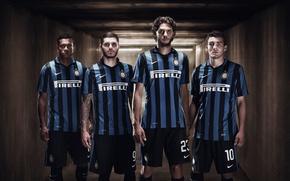Picture inter, football, inter, international, nerazzurri