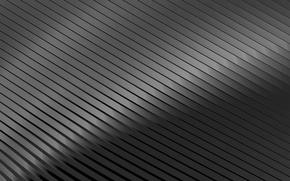 Picture line, grey, LG G Flex 2