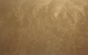 Picture design, wall, Shine, color, divorce, gold, brown, Golden, repair, beige