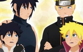 Picture game, Naruto, anime, ninja, hero, asian, manga, hokage, shinobi, japanese, Naruto Shippuden, Uzumaki Naruto, oriental, …