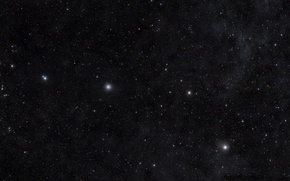 Picture constellation, Megrez, Dubhe, Fcda, Ursa Major, The Big Dipper, Merak, Mitsar, Aliot