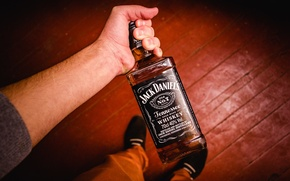 Picture alcohol, drink, whiskey, Jack, jack, Daniels, daniels, Daniels, daniel's, Daniel