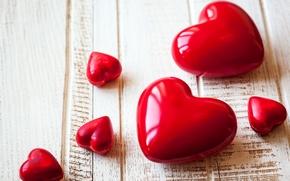 Picture heart, hearts, love, heart, romantic