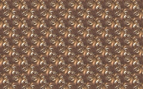 Picture background, texture, art, material