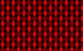 Picture macro, strip, fabric, the volume, checkerboard