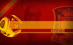 Picture adidas, football, Spain, Champions