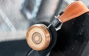 Picture Headphones, Headphones, Whiskey, Bushmills, Grado Labs