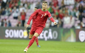Picture football, form, Portugal, Cristiano Ronaldo, player, football, player, Real Madrid, Real Madrid, Ronaldo, Ronaldo, Cristiano …