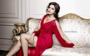 Picture girls, films, diamond, company, shopping, cherish diams, surat, deepika