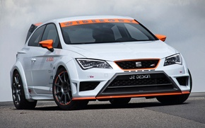 Wallpaper seat, Leon, Seat, 2015, Cupra, I Design