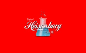 Picture breaking bad, breaking bad, heisenberg