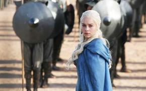 Picture Game Of Thrones, Game of Thrones, Emilia Clarke, Daenerys Targaryen, Emilia Clarke, Daenerys Targaryen, daenerys, …