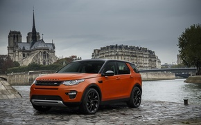 Picture sport, rover, land, discovery, hse_luxury_15