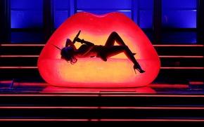 Picture singer, Kylie Minogue, Sydney, Kylie Minogue, Kylie Tour