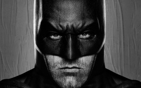 Picture Action, Fantasy, Hero, Batman, Black, from, Wallpaper, Dawn, Bruce, Eyes, Superman, Super, Year, EXCLUSIVE, DC …