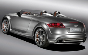 Wallpaper auto, Audi TT, car, machine