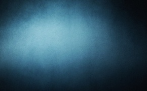 Picture surface, grey, color, texture, bluish