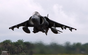 Picture Bomber, GR Mk-7, Aviation, BBC, UK, Day, Harrier, The rise, Wings, Fighter, Harrier, The plane