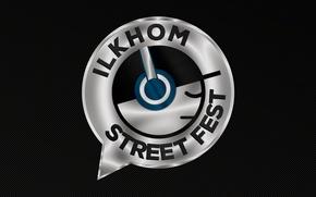 Picture hip-hop, uzbekistan, ISF, ILKHOM STREET FEST, dislav redesign, dancers in uzb, live sound, Ilkhom Theatre, …