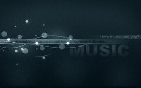 Picture minimal, Music, techno, tech house...