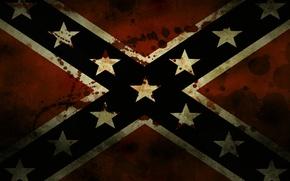 Picture Flag, Confederate States of America, Confederation, Confederate States Of America, Southerners, The confederates