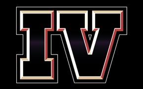 Picture logo, logo, gta, GTA, Grand Theft Auto 4