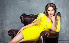 Picture model, Girls, actress, top model, Victoria Paramonova, Victoria Paramonova