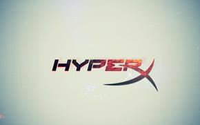 Picture CSGO, DOTA2, Navi, Fnatic, HyperX