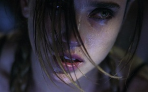 Picture Jennifer Connelly, actress, Jennifer Connelly, Marion Silver, Requiem for a Dream, Marion Silver, girl, Requiem …