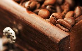 Picture macro, coffee, grain, locker