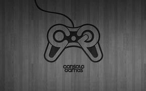 Picture Console Games, Console Games, Joystick, Joystiq