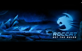 Picture Games, Wall, Germany, Wallpapers, Game, Pro, Gamers, Mouse, Pro Gamers, ROCCAT Tyon, ROCCAT, Tyon, Mice