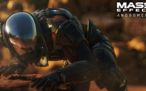 Picture Mass Effect, Mass Effect Andromeda, MassEffect4