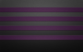 Picture black and white, four, strip, texture, purple