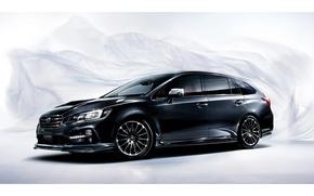 Picture background, Subaru, Subaru, Levorg