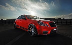 Picture 2015, Mercedes-Benz, Fostla, AMG, Benz, Mercedes, W212, AMG, E 63