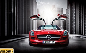 Picture Best Mercedes Car WallPapers for Desktop, Sport car Wallpapers, Luxury Mercedez Benz Car Wallpapers, Free …