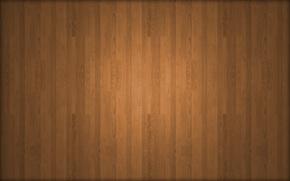 Wallpaper tree, Board, flooring, texture